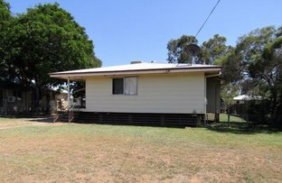 Picture of 22 Eucalyptus Street, Blackwater QLD 4717