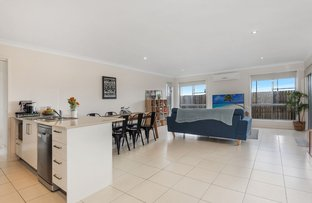 Picture of 34 Parkview Drive, Glenvale QLD 4350