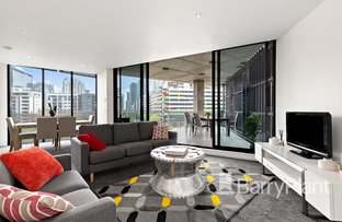 Picture of 402/18 Waterview Walk, Docklands VIC 3008