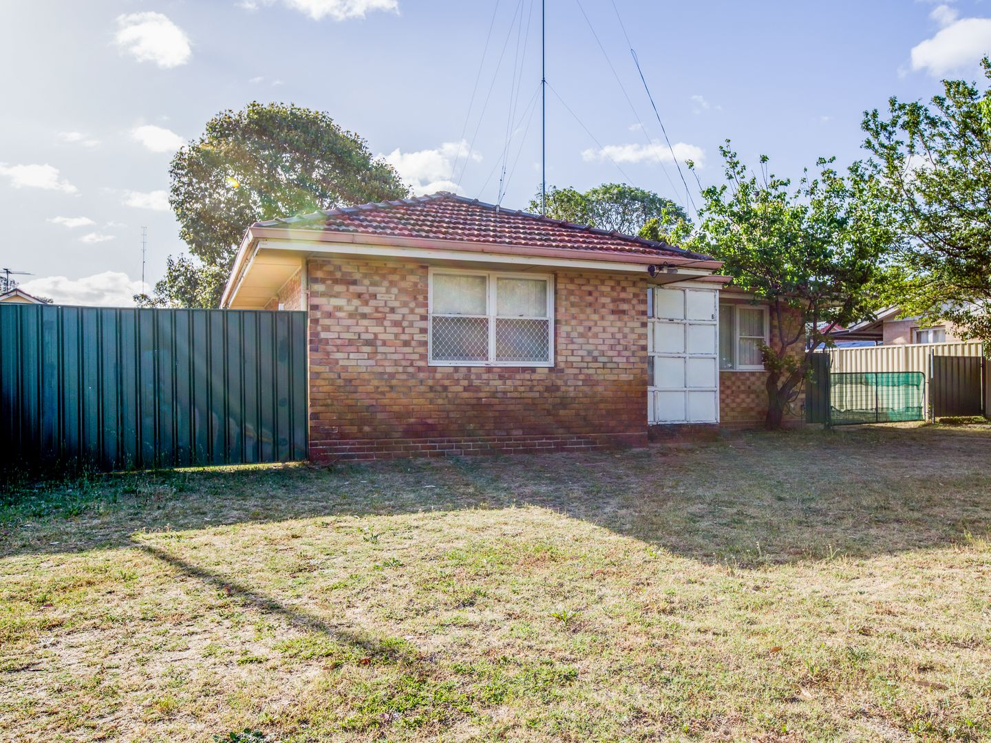 6 Belle Street, Withers WA 6230, Image 0