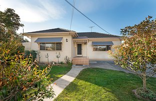 Picture of 66A Barry Street, Reservoir VIC 3073