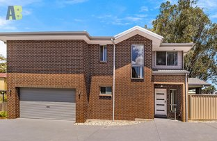 9/20 Derby Street, Rooty Hill NSW 2766