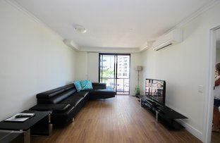 Picture of 107/30-34 Surf Parade, Broadbeach QLD 4218