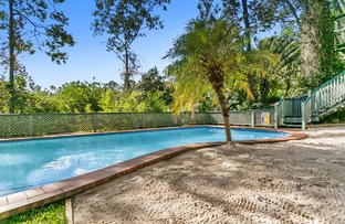 Picture of 11 Gem Road, Kenmore QLD 4069