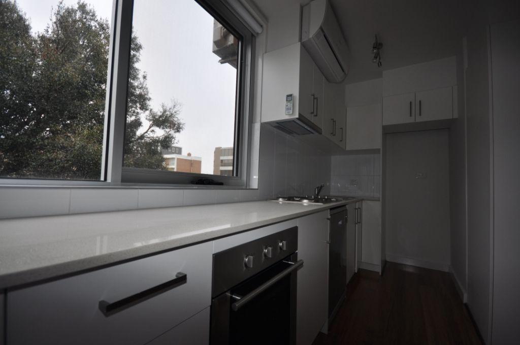 20/5K High Street, Windsor VIC 3181, Image 1