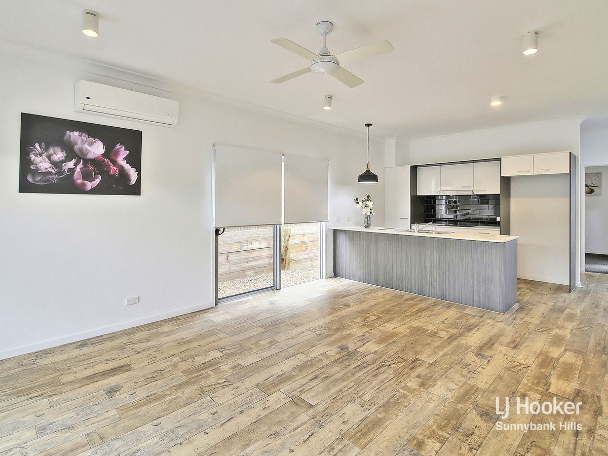 14/10 Lakewood Avenue, Parkinson QLD 4115, Image 2
