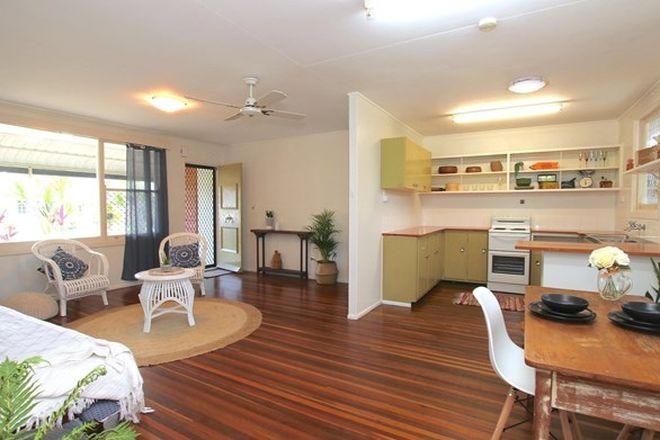 Picture of 6 Marine Street, BALLINA NSW 2478