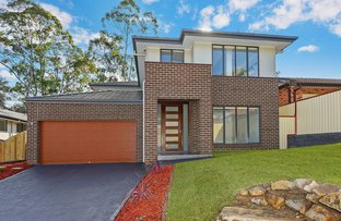 52a The Esplanade, Thornleigh NSW 2120