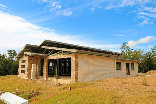 Picture of 52 Woodland Drive, SOUTHSIDE QLD 4570
