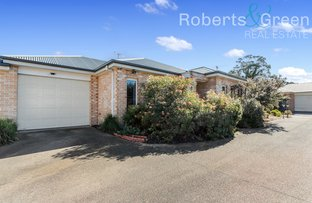 Picture of 2/234 Stony Point Road, Crib Point VIC 3919