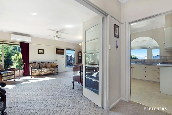 Picture of 2a Byron Street, RINGWOOD VIC 3134