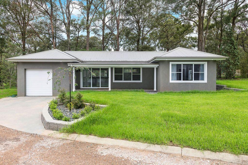 79A Kundabung  Street, Belimbla Park NSW 2570, Image 0