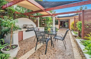 Picture of 51 Station St, Currumbin Waters QLD 4223