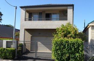 Picture of 82 Denison Street, Hamilton NSW 2303