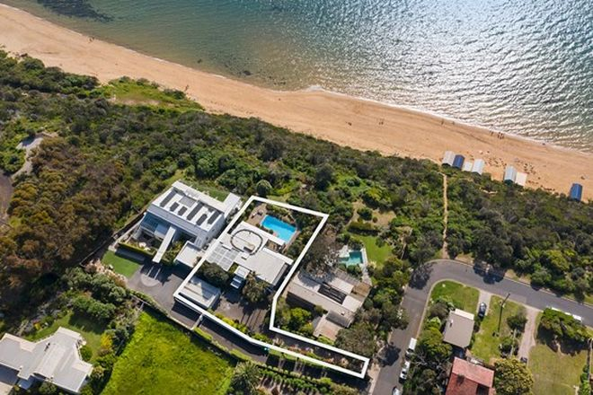 Picture of 6 Osprey Avenue, MOUNT ELIZA VIC 3930