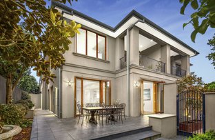 Picture of 1/377 Barkers Road, Kew VIC 3101