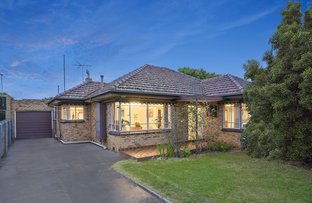 Picture of 9 Austin Street, Werribee VIC 3030