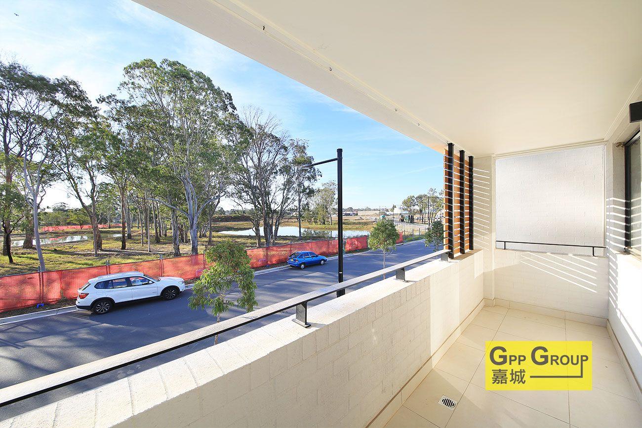 100 Greenbank Drive, Blacktown NSW 2148, Image 1