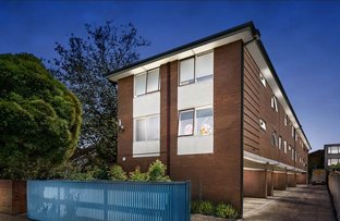 Picture of 2/2 Alfriston Street, Elwood VIC 3184