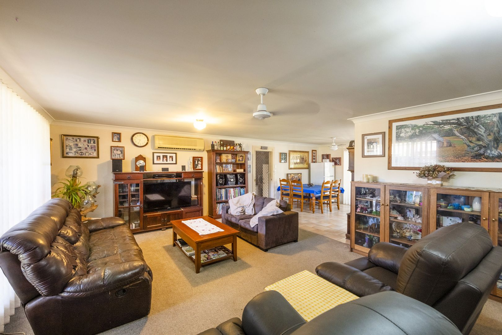 54 Lakkari Street, Coutts Crossing NSW 2460, Image 2