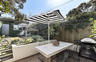 Picture of 9 Park Road, Marrickville NSW 2204