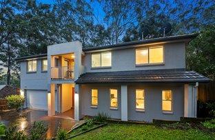 Picture of 6A Stratford Avenue, Denistone NSW 2114