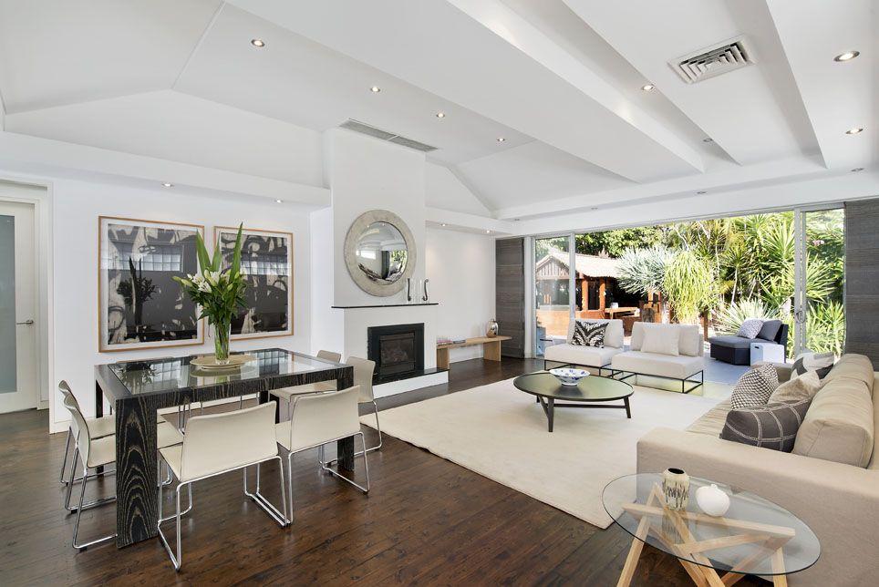 2/27 Abbott Street, Coogee NSW 2034, Image 0