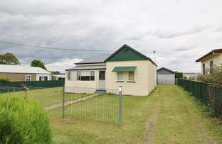 Picture of 25 Mossman St, Glen Innes NSW 2370