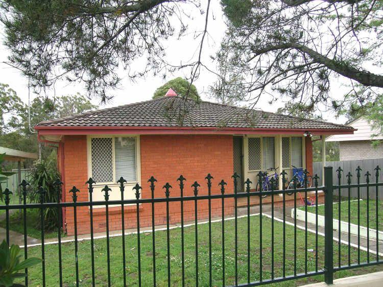 75 Middleton Street, Kempsey NSW 2440, Image 0