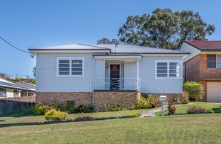 Picture of 46 Moore Street, Dungog NSW 2420