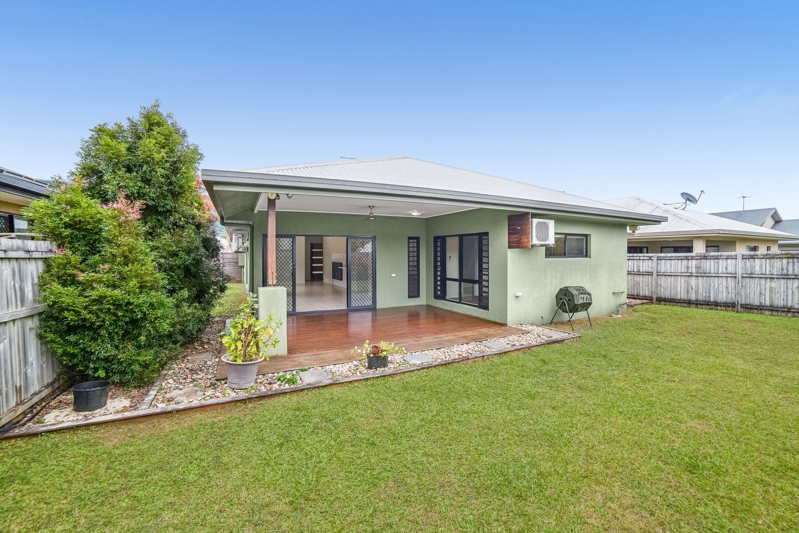 26 Landsborough Drive, Smithfield QLD 4878, Image 1