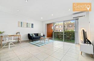 Picture of 35/28-32 Marlborough Road, Homebush West NSW 2140