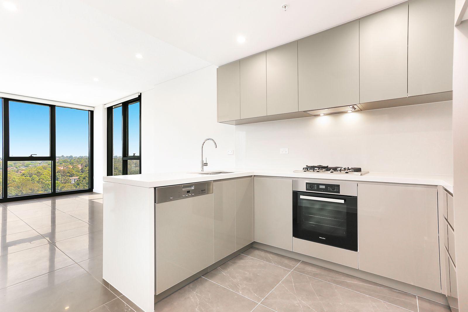 1603C/101 Waterloo Road, Macquarie Park NSW 2113, Image 1