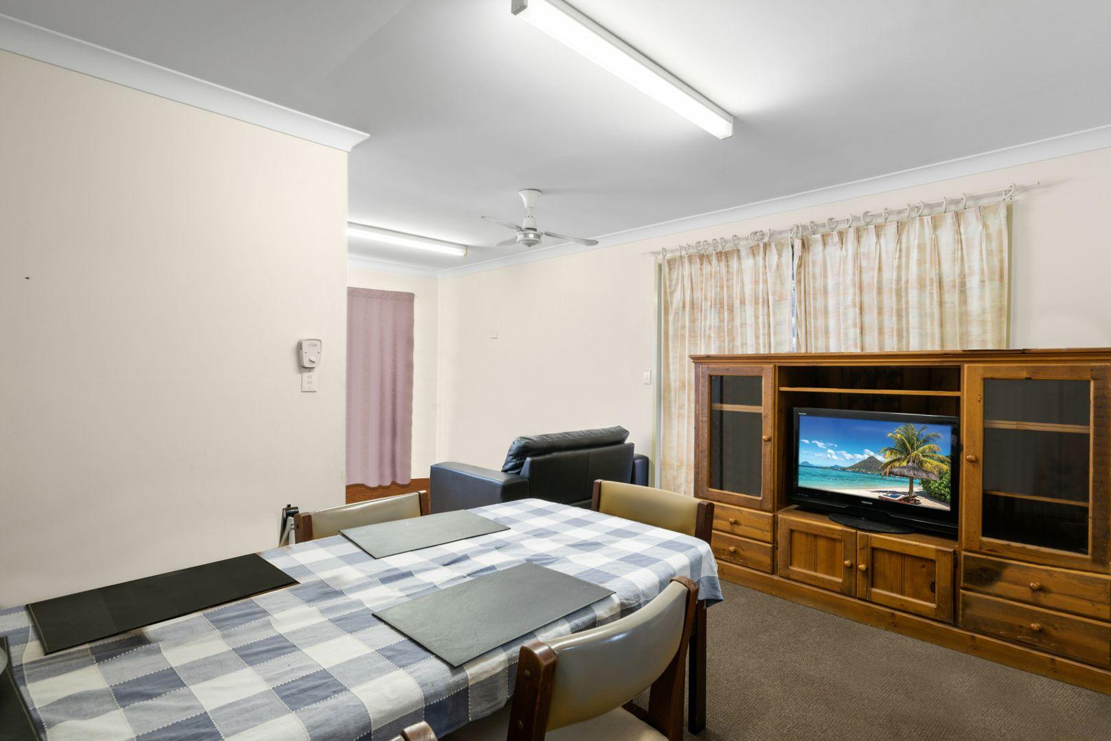 141 Anzac Avenue, Redcliffe QLD 4020, Image 2