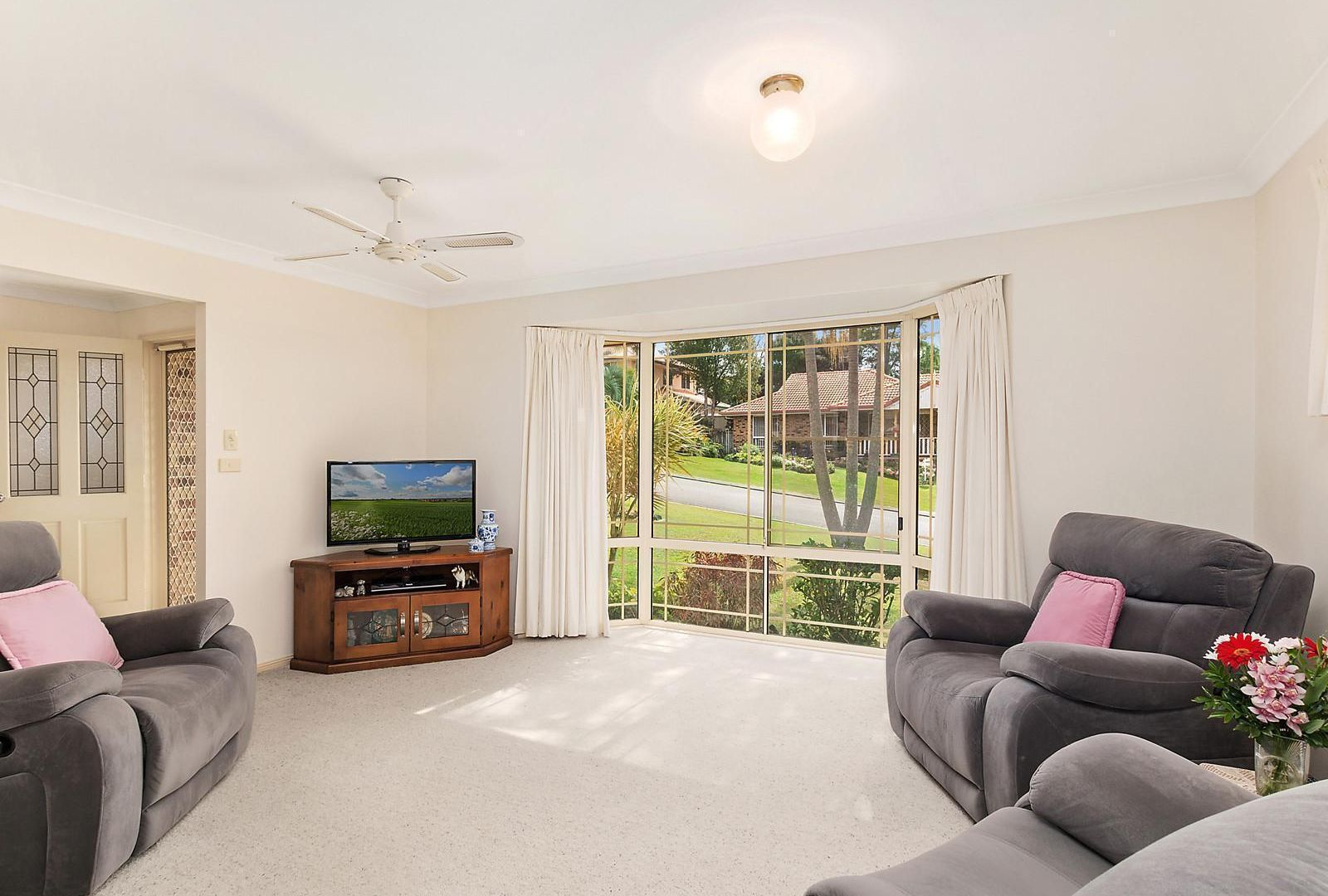 10 Heritage Court, Suffolk Park NSW 2481, Image 2