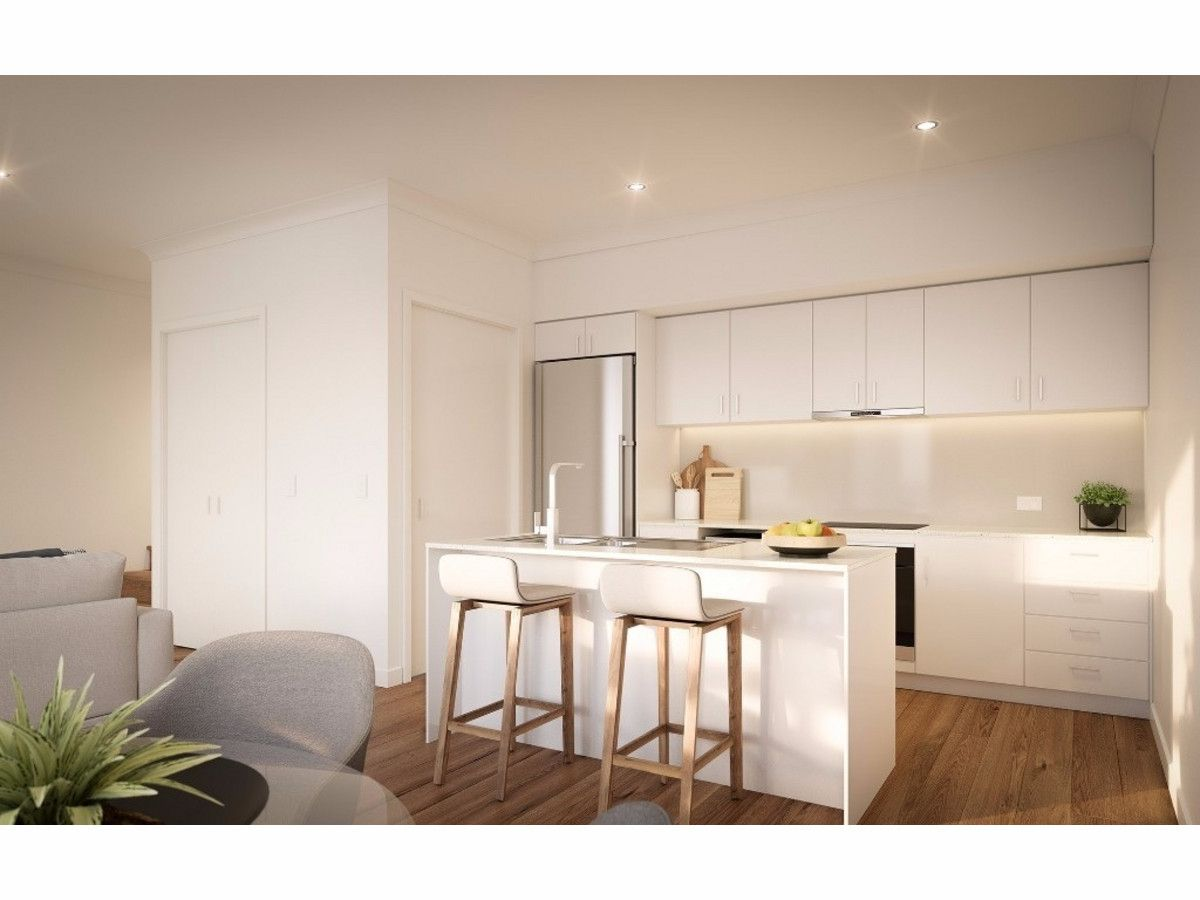 Seven Hills QLD 4170, Image 1