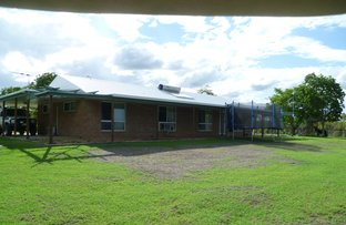 Picture of Bouldercombe QLD 4702