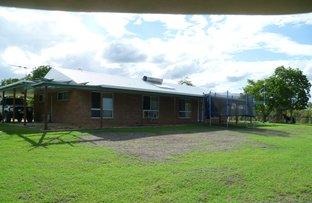 Picture of Bouldercombe, Rockhampton QLD 4701