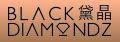 Black Diamondz Property Concierge's logo