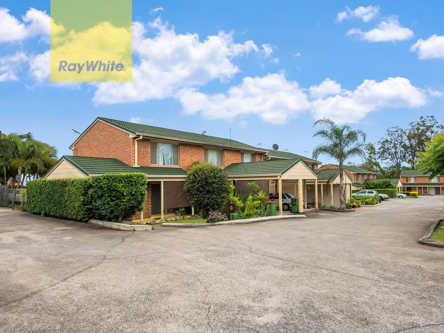 18/19-23 Bourke Street, Waterford West QLD 4133, Image 1
