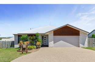 Picture of 11 Stan Jones Street, Norman Gardens QLD 4701