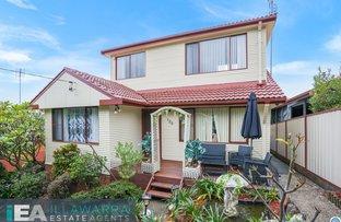 Picture of 125 Burke Road, Dapto NSW 2530
