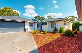 Picture of 1/39 Firmin Street, Traralgon VIC 3844