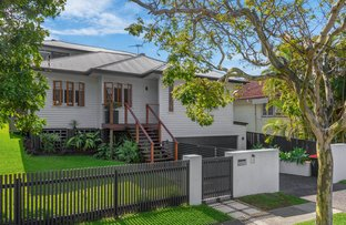 Picture of 48 Moore Street, Enoggera QLD 4051