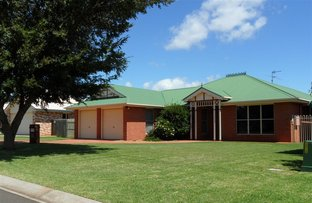 Picture of 6 Motee Court, Highfields QLD 4352