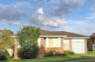 Picture of 2 Kenny Place, Fairfield West NSW 2165