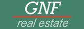Logo for George & Fuhrmann Casino
