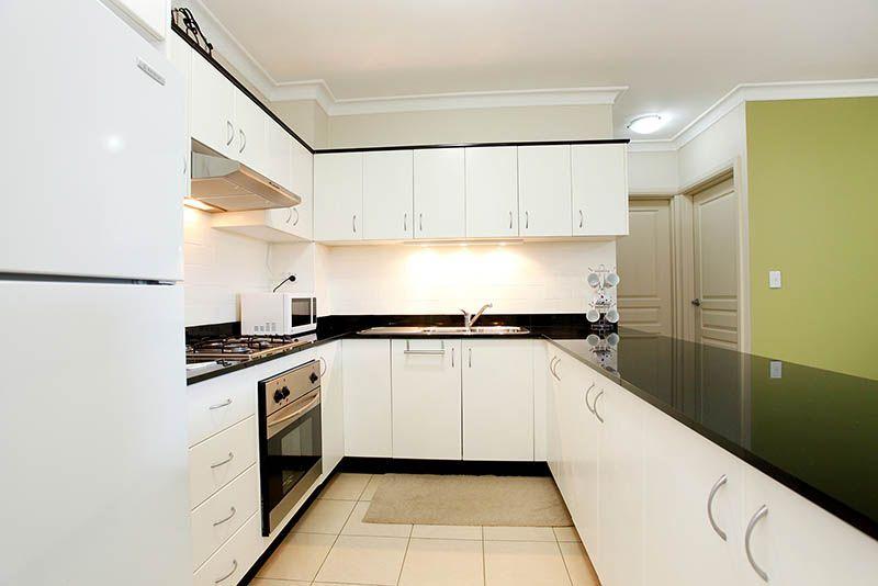 9/9 Kilbenny Street, Kellyville Ridge NSW 2155, Image 2