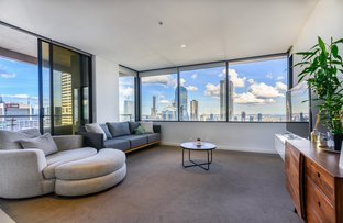 Picture of 4705/639  Lonsdale St, Melbourne VIC 3000