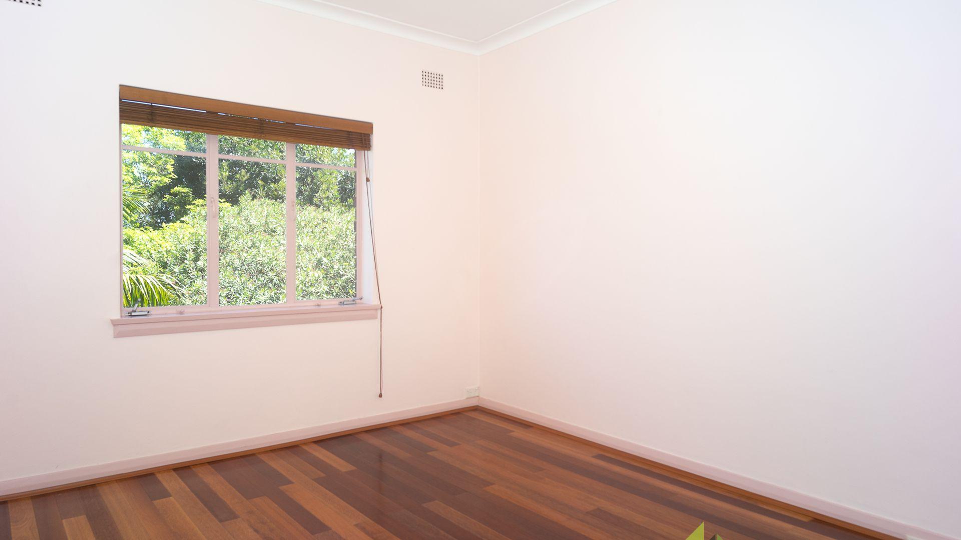 5/60C Raglan Street, Mosman NSW 2088, Image 2